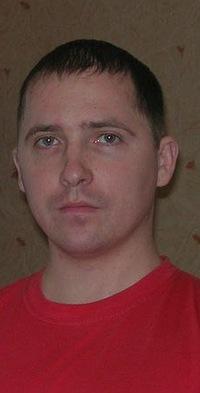 Максим Проворов, 2 декабря , Нижний Новгород, id8608837