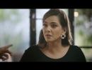 Таина Мюллер на передаче Bela Cozinha - 17.09.2018