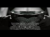 SamadhiSitaram - ORGY Ritual BABALON pt.2 +18 OFFICIAL VIDEO!