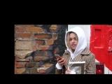 Видео для Светланы Зеленовой