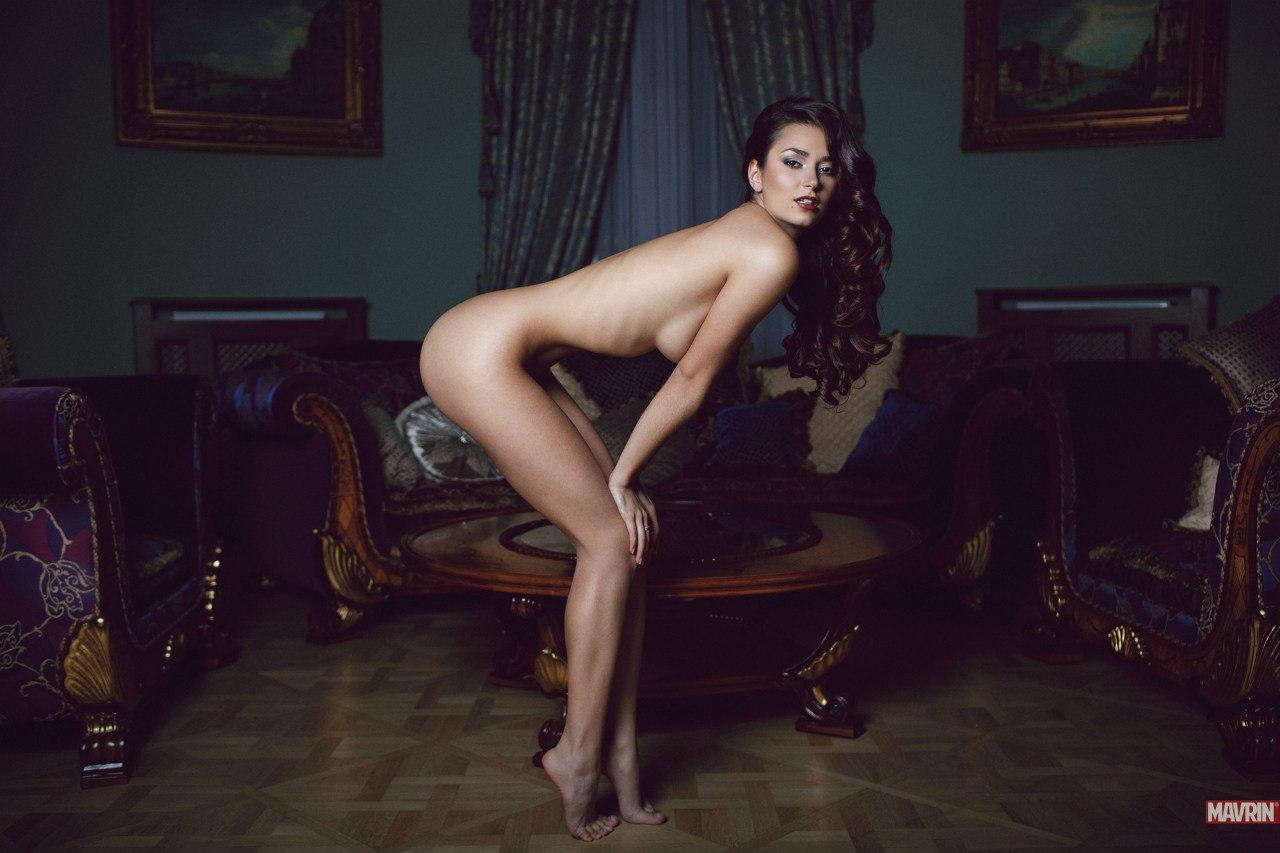 Съемка порно и что осталось за кадром 21 фотография