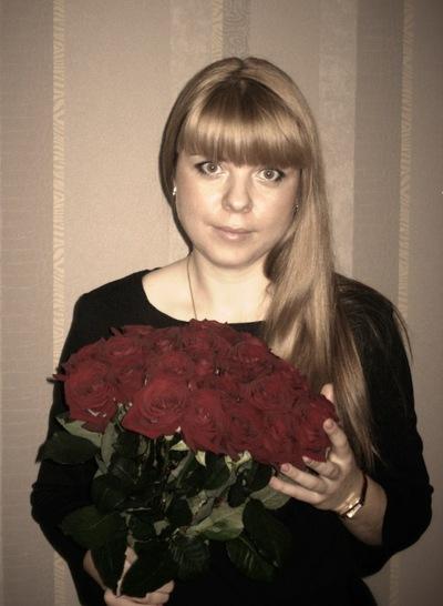 Лена Токмянина, 14 октября , Златоуст, id7945817