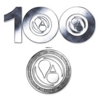 Pulsedriver альбом Aqualoop 100 E.P. Part 1