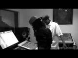 Nix - Rats des Villes Remix (Studio Performance)