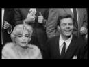 Х Ф Адуя и ее подруги Адуя и ее товарки Италия 1960 Комедийная драма при участии Симоны Ниньоре и Марчелло Мастроянни