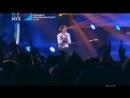 Руки Вверх 20 лет. Юбилейный концерт. Полная версия (21.01.2017)