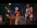 Marc Bolan T.Rex - Hot Love (Live 1972)