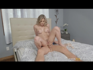 [Brazzers] Cory Chase (Help Me Out)(10.6.2018)
