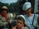 фрагмент из фильма «Дежа вю» Одесской киностудии, 1988