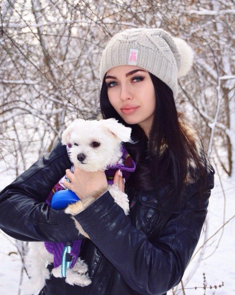 Екатерина Альба, Краснодар - фото №12