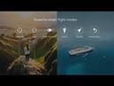 Xiaomi FIMI A3 - smart camera on the bird drone 5 8G 1KM 1080P