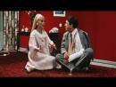 Бриллиантовая рука (1968) – Помоги мне