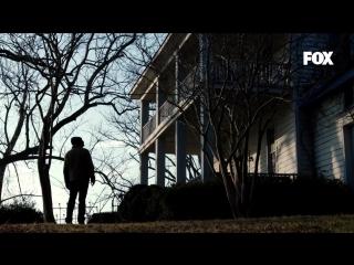 Изгой / Outcast Русский ТРЕЙЛЕР сериал (2016) Official Trailer