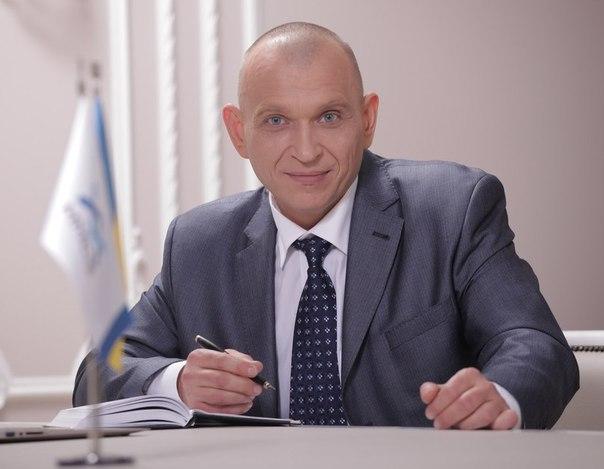 Президент ММСИС (MMCIS) Роман Комыса назвал виноватыхДобрый день, ув