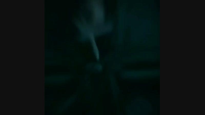 Ана туралы өте әсерлі өлең Құрастырушы @architect erzhan Әлуметтік желіге тезірек таралуы ұшін лайк басуды ұмытпа mp4