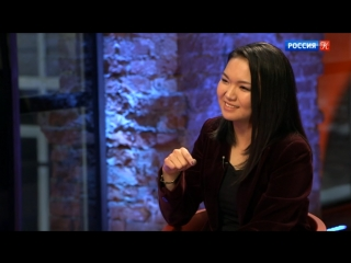 2 Верник 2 - Гульназ Балпеисова