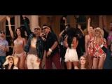 Arash ft Sean Paul - She Makes Me Go