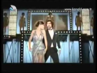 Fatmagul and Kerim wayah