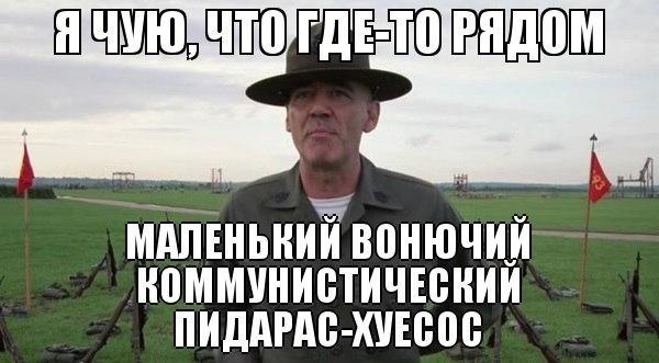 """""""За ВДВ!"""", - неравнодушные киевляне поздравили в столичном военном госпитале раненных десантников - Цензор.НЕТ 8161"""