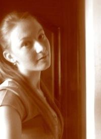 Натали Подгорная, 2 августа 1986, Омск, id211945796