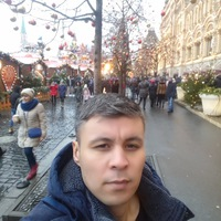 Alim Koganov