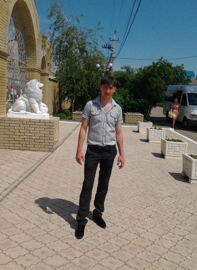 Дмитрий Пожидаев, 23 августа 1989, Советский, id98743617