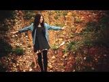 Patrick Schulze - Frau Hase (Original MixVideo Edit)
