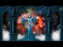 Темные силы Вселенной Документальный фильм