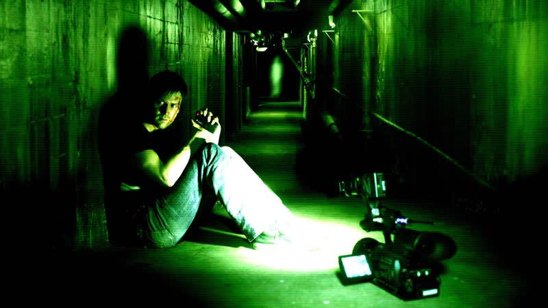 🎬720p🎬 | Искатели могил (2011)🎬