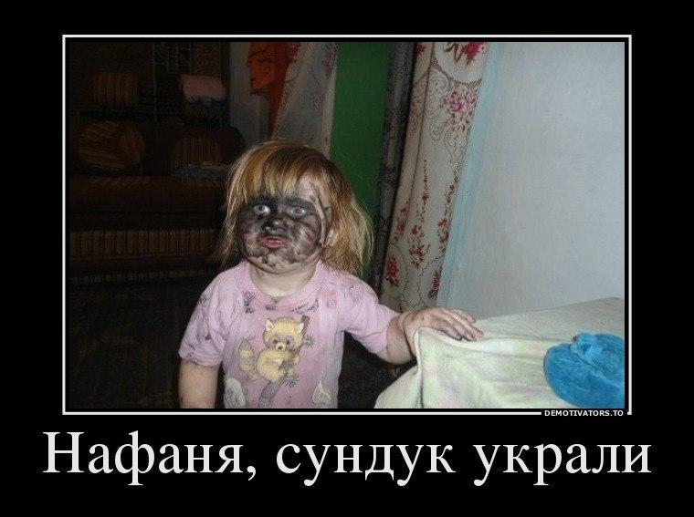 Дало эффект, сериал след просто стерва актеры Миркаян