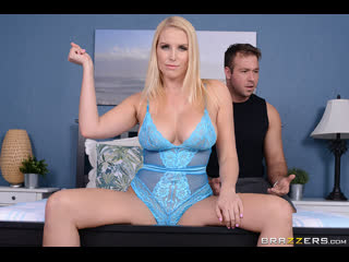 Brazzers подруга Guide for Taking Care of Your New Husband Vanessa Cage & Chad White  #porno #brazzers
