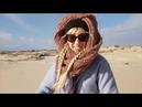 Italo disco 80s. - Is not the Rain. Travel Girl walking babe modern extreme mix