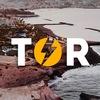 TOR.trade