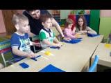 Школа Карапузов с 6 мес. В Развивай-ке!Кемерово, т.63-09-81, Светлана!