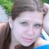 Lidia Spiridonova
