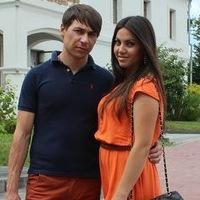 Андрей Мельник, 21 апреля 1982, Одесса, id145696814