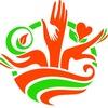 Благотворительный Фонд Река Добра