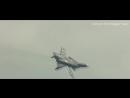 Су-47 «Беркут» (C-37) • Su-47 «Firkin» (S-37)