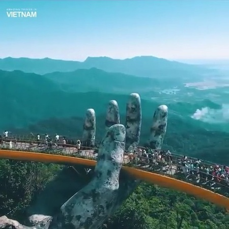 """Explore More Everyday 🌎 on Instagram: """"Would you like to visit Vietnam ? 😍 Check out @zaralovers_ 😍👇"""""""