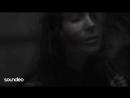 Vintage Culture, Bruno Be _ Ownboss - Intro Rework (Ashibah Miracle Vox Edit) ¦ Video Edit