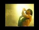 Rammstein Heirate Mich Bizarre Festival 1997 PROSHOT GER ENG RU ES FR