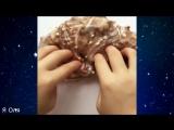 [v-s.mobi]СЛАЙМ ИНСТАГРАМ АНТИСТРЕСС №8 ИТИНГ. SLIME ASMR VIDEO..mp4