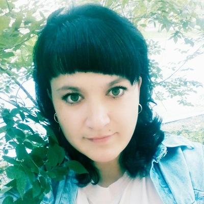 Лариса Шильникова