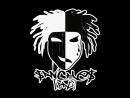 $ANCHE$[PAG] - [TIZER] ALAYA _ KROW 2018
