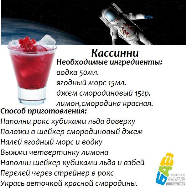 http://cs315620.vk.me/v315620860/6912/KCM_0qLlcCU.jpg
