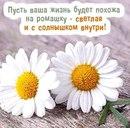 Объявление от Иван - фото №1