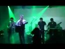 Jamesons клуб Мичурин 20 04 18
