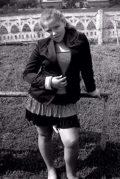 Леначка Вдовиченко, 22 августа , Николаев, id202496443