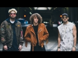 Cheat Codes X Danny Quest - NSFW Official Audio