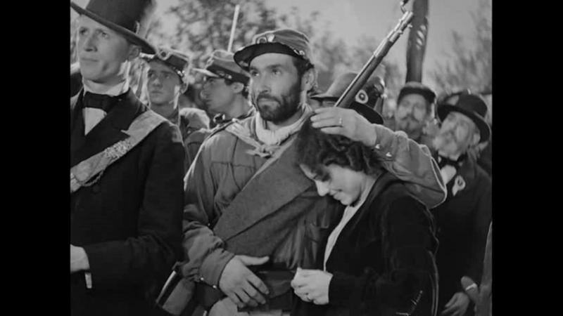 1860 (1934) Битва при Калатафими